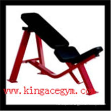 Ce Approved Commercial Incline Bench-30 Degree30